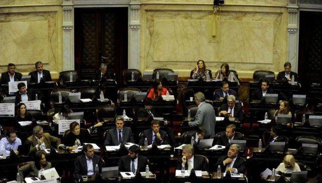 La oposición rechazó el pago del aumento en cuotas y volverá a pedir una sesión especial