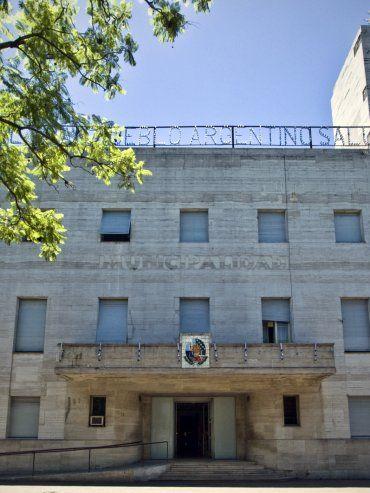 Organizaciones se oponen a que se declare a Concordia Pro Vida y Pro Familia