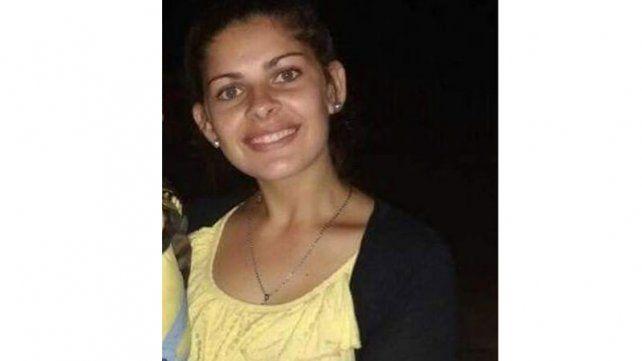 Alivo: Se presentó ante la policía la chica que estaba desaparecida