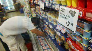El acuerdo con Carrefour marca un nuevo achique en el sector mercantil