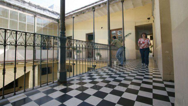 Harán una capacitación de género para los municipales de Paraná