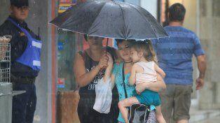 ¿Llueve este martes? Este es el pronóstico extendido para la región