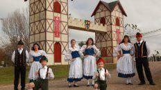 Raíces. Se destaca el aporte de las corrientes de inmigrantes, sobre todo de los alemanes del Volga.
