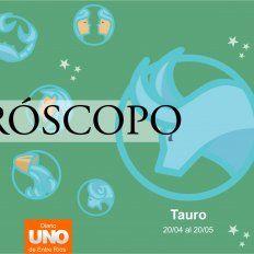El horóscopo para este martes 24 de abril de 2018