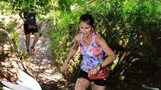 El estado de salud de la maratonista entrerriana aún es crítico