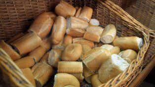 Panaderías evalúan el aumento del pan y otros productos