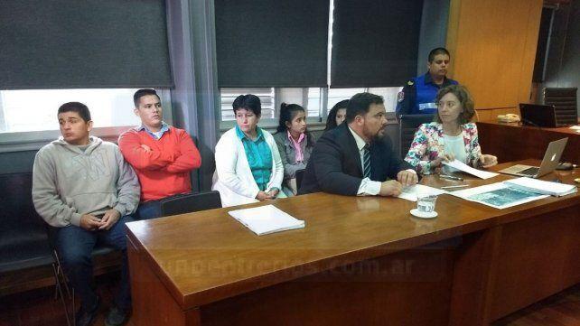 Anularon la sentencia absolutoria en la causa Gilsela Lopez y habrá un nuevo juicio