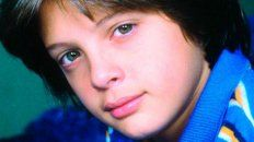 riesenberg: el padre de luis  miguel le daba cocaina a los 14 anos