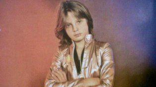 Riesenberg: El padre de Luis  Miguel le daba cocaína a los 14 años