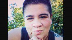 santa elena: piden 8 anos de prision para un joven trans que hirio a uno de tres agresores