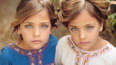 las gemelas mas hermosas del mundo que cautivan a instagram
