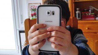 La edad mínima para usar WhatsApp en Europa será 16 años