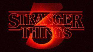 VIDEO: las primeras imágenes de Stranger Things 3