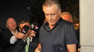 La Justicia ordenó detener a Cristóbal López y Fabián de Sousa