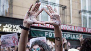 La Manada: El caso de los cinco jóvenes que violaron a una chica en San Fermín que indigna a España