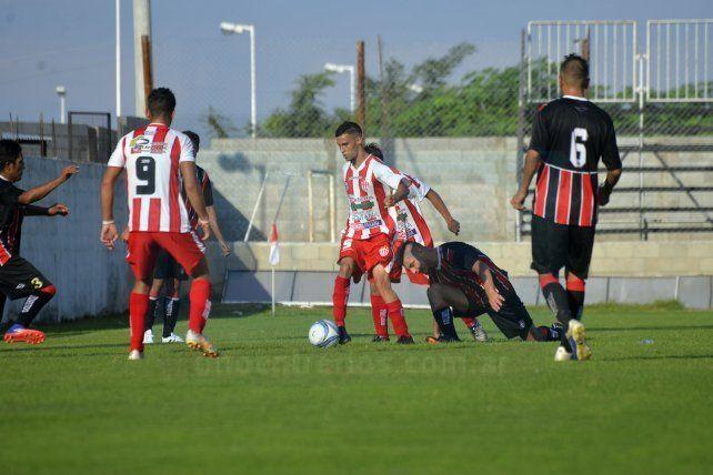 Volvió el fútbol en la LPF: conocé los resultados de la primera jornada