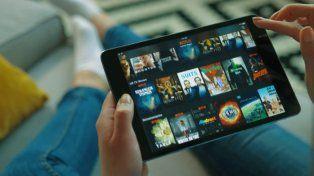 Mayo en Netflix: Todas las series y películas que se suman al catálogo