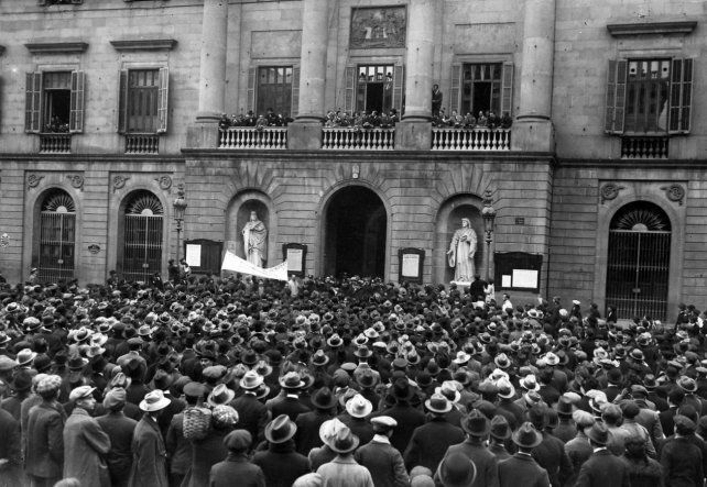 ¿Por qué se celebra el Día del Trabajador el 1º de Mayo?