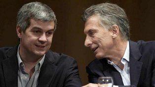 Peña confirmó que vetarán el proyecto que busca frenar aumentos en tarifas