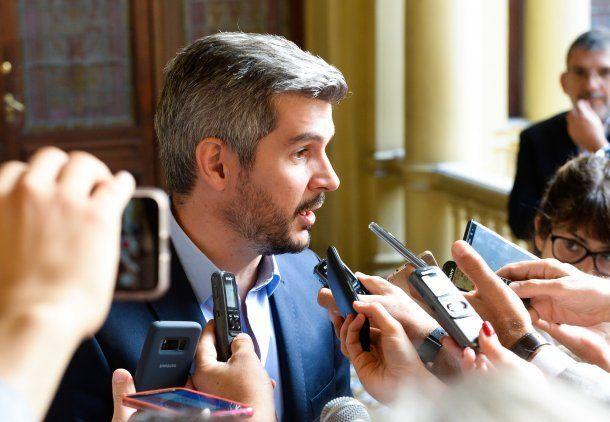 El Gobierno le respondió a Domingo Cavallo