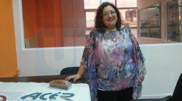 argentina es el pais con mayores chances de presentar enfermedades celiacas
