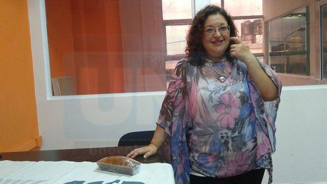 Argentina es el país con mayores chances de presentar enfermedades celíacas