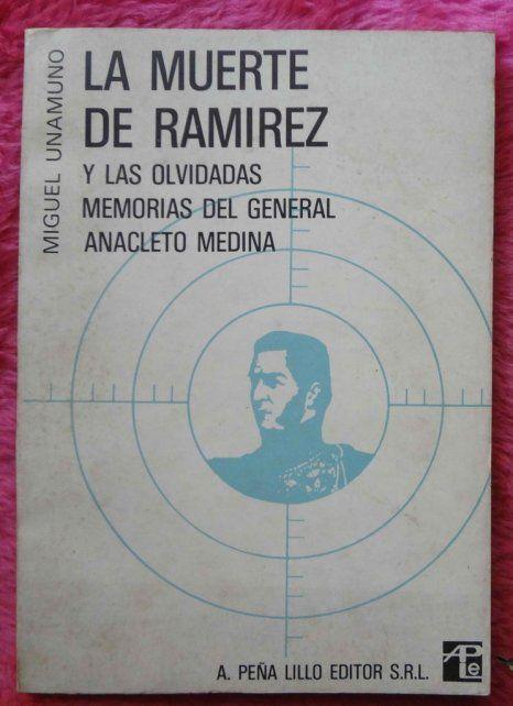 Apolinario Almada y Anacleto Medina: tiempos sin fronteras