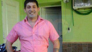 El Tavi Celis fue sancionado y será llevado a una cárcel fuera de la provincia