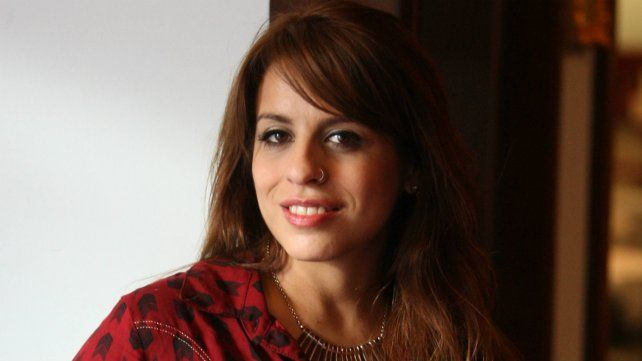 Victoria Donda y Úrsula Varges solidarias con Mitre, confirmaron que Cohen Sabban es un baboso