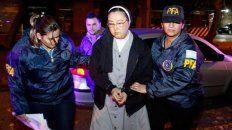 las aberrantes cartas sexuales de un sacerdote acusado de abusos en el instituto provolo