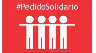 Pedido Solidario: Solicitan dadores de sangre para un paciente internado en el San Martín