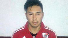futbolista violo y mato a golpes a su hijastro de 5 anos