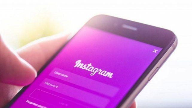 Instagram se cayó en todo el mundo y llovieron los memes