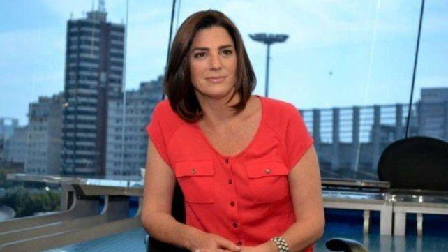Cuestionan la relación entre dos peritos del caso Pérez Volpin