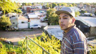 El rap crece en las calles con bases sólidas y libres