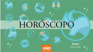 El horóscopo para este sábado 12 de mayo de 2018