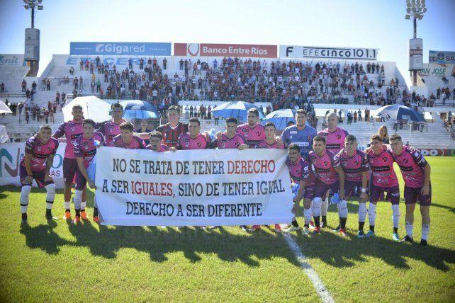 Superliga: Comienza la venta de abonos en Patronato
