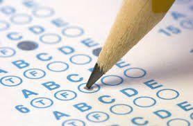 Test de personalidad: Elegí un camino y descubrí cómo sos