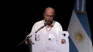Convención radical criticó el acuerdo con el  FMI