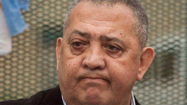 Procesaron a tres hijos de Luis DElía por trabajar en la Anses sin título secundario
