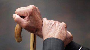 Clausuraron un geriátrico en Paraná y piden a familiares retirar a los alojados