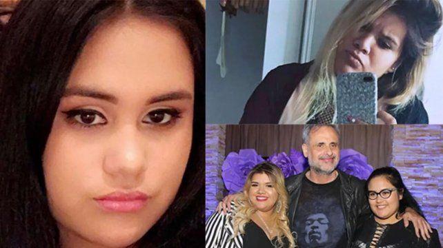 Fuerte reacción de Rocío Rial ante las disculpas de Morena: Andá al psicólogo, nena