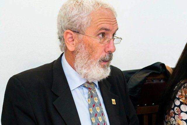 El Legislador de Cambiemos había señalado que era un decreto necesario pero insuficiente.