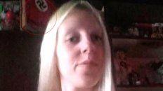 una profesora defendio a hitler y fue separada de sus cargos