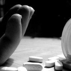 Realizarán en Paraná una jornada sobre prevención del suicidio en la adolescencia y juventud