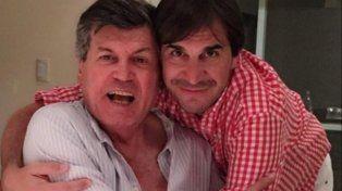 Preocupación por la salud de Carlos Calvo: No está bien, es muy difícil que se pueda revertir
