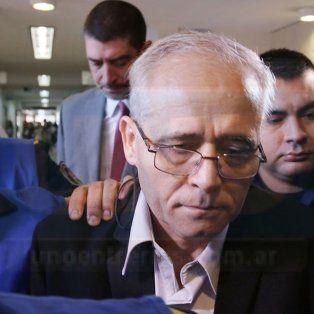 Expectativa. A lo largo de las cuatro semanas de juicio, el cura enfrentó graves acusaciones, entre ellas los testimonios de las siete víctimas.