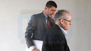 Ilarraz puede ser condenado a 25 años de prisión por los abusos de menores en el Seminario