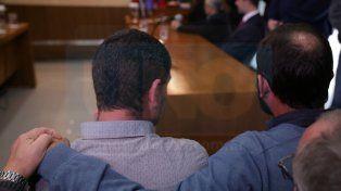 La Corte convalidó la condena a Ilarraz y rechazó la prescripción