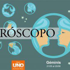El horóscopo para este martes 22 de mayo de 2018